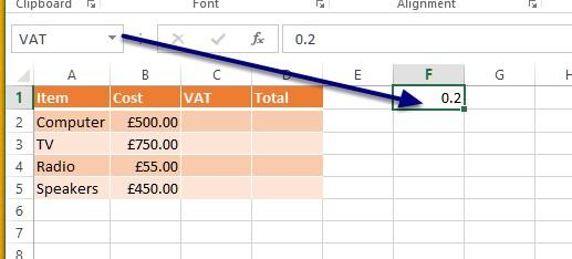 Excel blog3