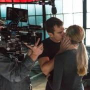 Divergent - FOURTRIS