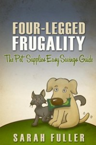 four-legged-frugality