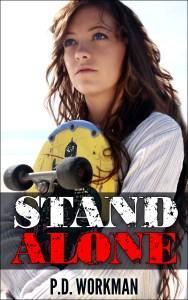 standalone