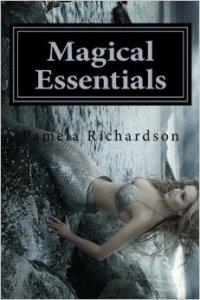 magicalessentials