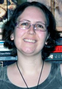 Author-Pic-2015