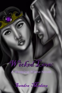 WW03-Wicked-Love-Cover