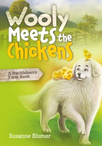 Wooly_Meets_The_Chickens2_front_Kindle