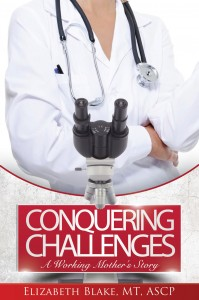 conquering-challenges_med