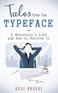 TalesFromTheTypeface