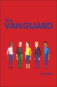 TheVanguard