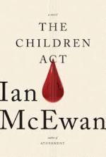 the children's act