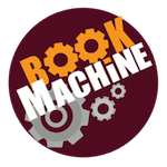 BookMachine