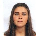 Ana Rosete