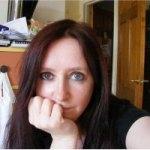 Sara Donaldson - Freelance