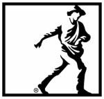S&S Corporate Logo black