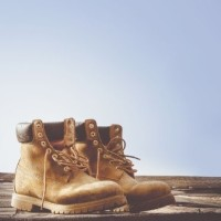 Bootstrapping your book