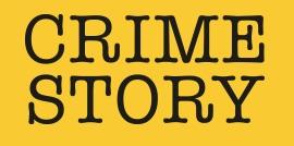 Paula Hawkins To Headline Crime Story 2016