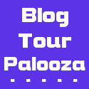 Blog Tour Palooza