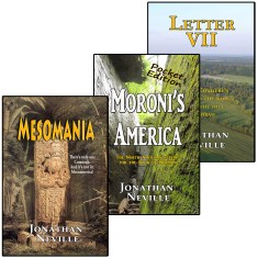 jonathan-neville-3-book-special-mesomania-letter-vii-moronis-america-highres
