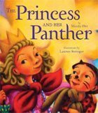 The Princess and the Panther