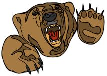 Bear Attack - Copy