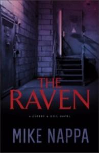 book-cover-the-raveb