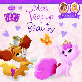 Meet Teacup and Beauty-eBook FIXED