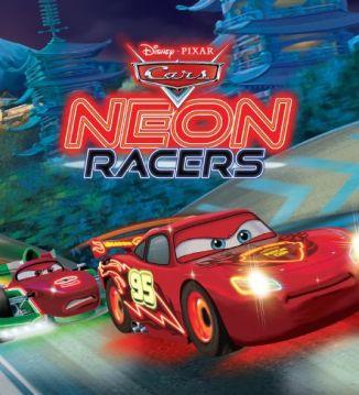 Neon Racers