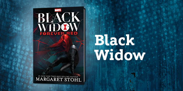 BlackWidow_Hero_600x300_FINAL1