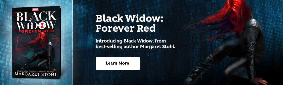 BlackWidow_Hero_990x300_v2