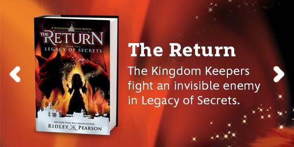 KINGDO_LEGACY-OF-SECRETS_HERO_PRO_00380_600x300_v3
