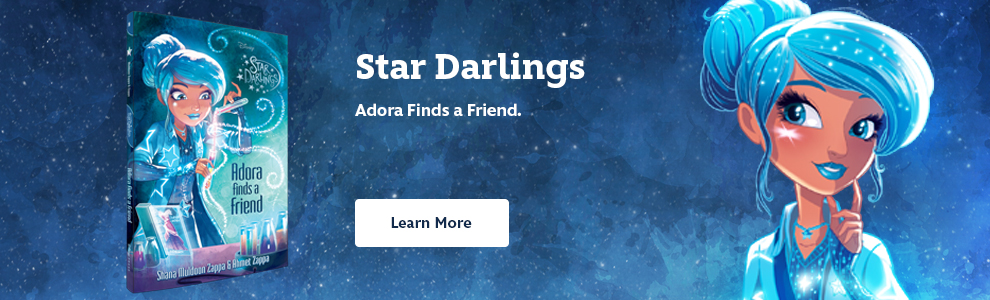 STAR-D_ADORA-FINDS-A-FRIEND_HERO_PRO_00682_V4