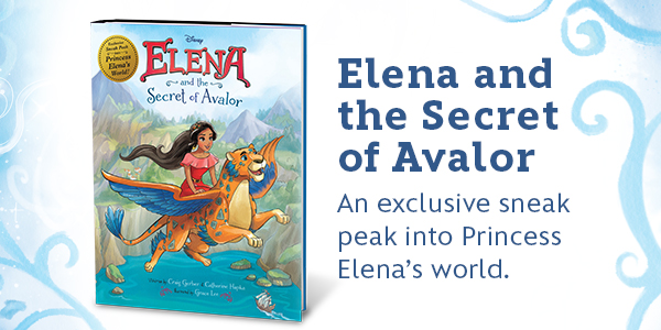 elena-_elena-and-the-secret-of-avalor_hero_pro_00764_600x300_final