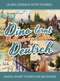 Dino Collectors Edition