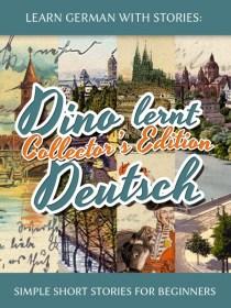 Dino Collectors Edition