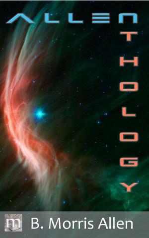 Allenthology – Volume I