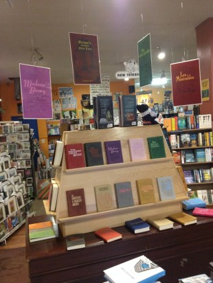 Books & Company | Prince George, British Columbia