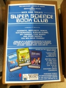 Super-Science-BookClub-poster