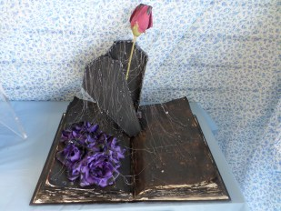 Community Book Art | Stonecrest Book & Toy, Osage Beach, MO