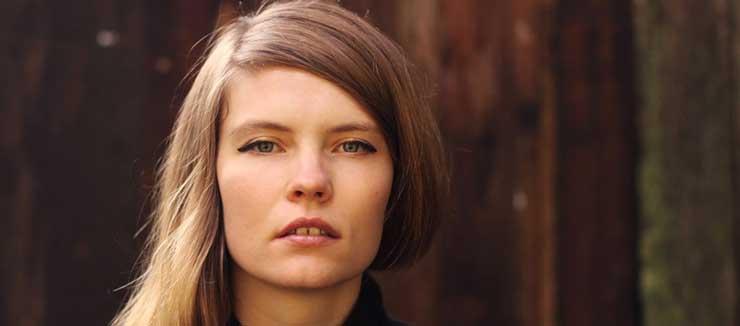 "Review: ""Infinite Home"" by Kathleen Alcott"