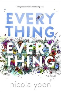 everything everything 9780553496642_e2d95