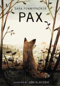 Pax_9780062377012_0e913