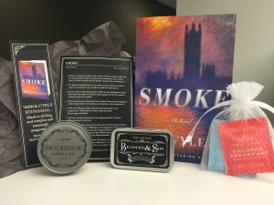 Smoke-Items-300x225