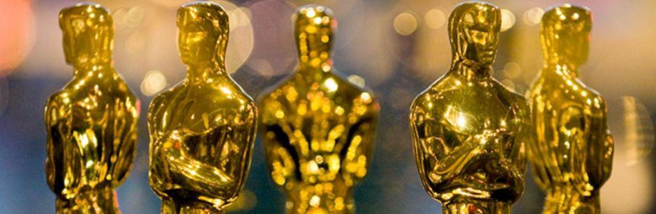 James Baldwin and #OscarsSoWhite