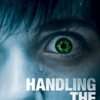 HANDLING THE UNDEAD by John Ajvide Lindqvist – Review