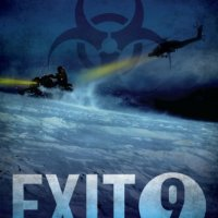 EXIT 9 by Brett Battles – Review