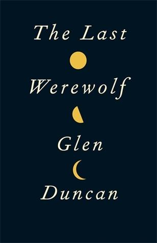 last werewolf2