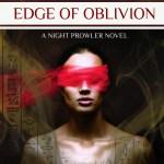 Edge of Oblivion 2