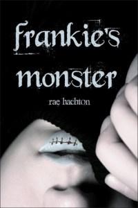 Frankie's Monster