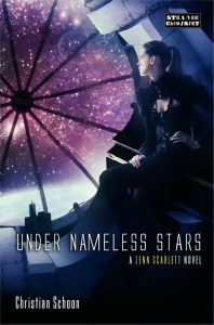 Under-Nameless-Stars-small