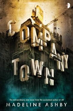 CompanyTown-144dpi