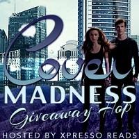 Cover Madness Hop