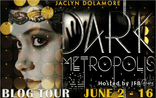 DarkMetropolisBlogTour